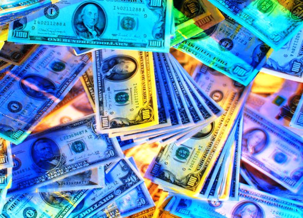 Кредитные брокеры в пятигорске