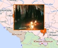 Пещеры Пятигорска и Северо-Кавказского ФО