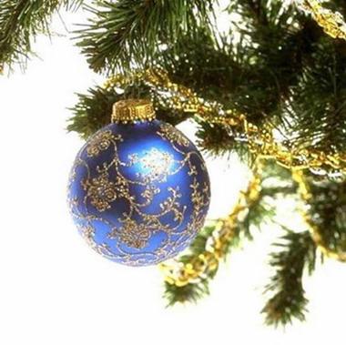 Где встретить Новый год в Пятигорске?