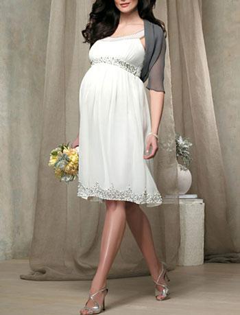 Где купить одежду для беременных в Пятигорске?