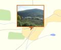 Гора Джуца 1-я
