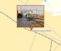 Железнодорожная станция Минеральные Воды