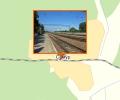 Железнодорожная станция Самур