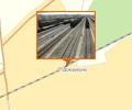 Железнодорожная станция Докшукино