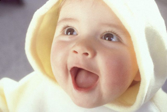 Как усыновить ребенка в Пятигорске?