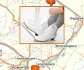 Где точить коньки в Пятигорске?