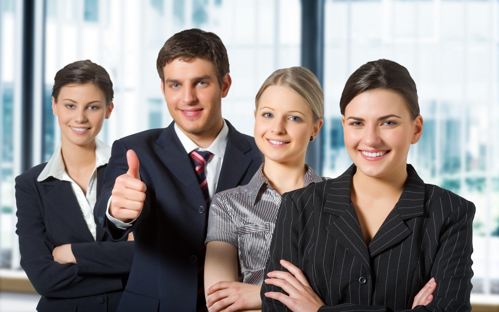 Как найти работу в Пятигорске? Кадровые агентства Пятигорска.