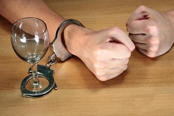 Где лечат алкоголизм и табакокурение в Пятигорске?