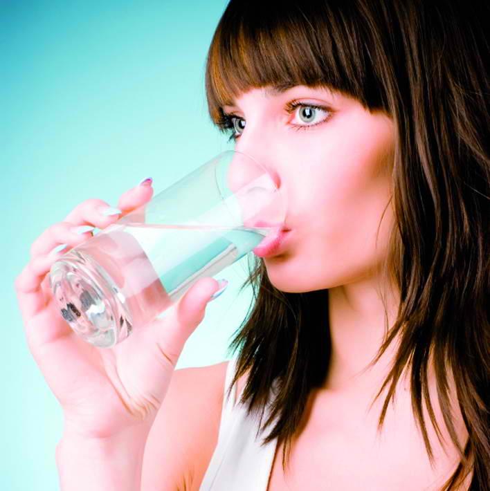 Где заказать доставку питьевой воды в Пятигорске?