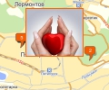 Какие благотворительные фонды есть в Пятигорске?