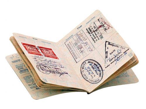 Визовые центры в Пятигорске, где можно оформить визу