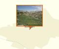 Асатинская пещера