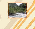 Тебердинский государственный природный биосферный заповедник