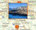 Джейрахско-Ассинский государственный историко-архитектурный музей-заповедник