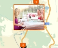 Где недорого и интересно отметить девичник в Пятигорске?