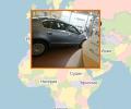 Где оформить автокредит в Пятигорске?