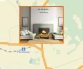 Где заказать дизайн интерьера в Пятигорске?