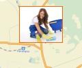 Где предоставляют услуги клининга в Пятигорске?