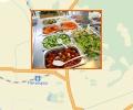 Где недорого поесть в Пятигорске?