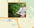 Где заниматься йогой в Пятигорске?