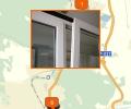 Где оказывают услуги независимой оценки в Пятигорске?