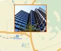 Как найти агентство недвижимости в Пятигорске?