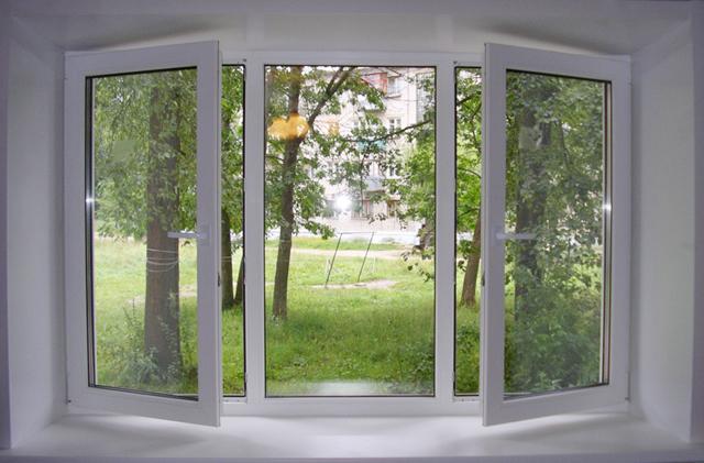 Куда обратиться за установкой пластикового окна в Пятигорске?