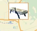 Где делают качественный массаж в Пятигорске?