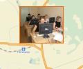 Где найти компьютерные курсы в Пятигорске?