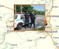 Куда пожаловаться на полицейского в Пятигорске?
