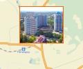 Где выгоднее оформить ипотеку в Пятигорске?