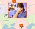 Куда пожаловаться на халатность врачей в Пятигорске?