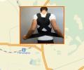 Где купить ортопедические товары в Пятигорске?