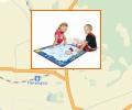 Где купить товары для детей в Пятигорске?