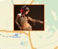 Где учиться восточным танцам в Пятигорске?