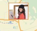 Где найти художественную школу для взрослых в Пятигорске?