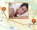 Как выбрать хорошую кровать в Пятигорске?