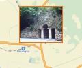 Где проводят необычные экскурсии в Пятигорске?