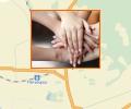 Где предоставляют услугу мед. страхования в Пятигорске?