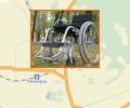 Как оформить инвалидность в Пятигорске?