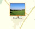 Талгинская долина