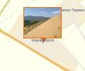 Песчаный бархан Сарыкум