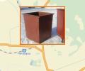 Куда обратиться для вывоза мусора в Пятигорске?