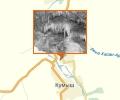 Пещера Кадет-Дорбун