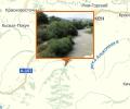 Река Эшкакон