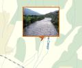 Река Самур