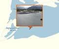 Аграханский залив