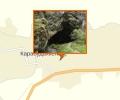 Карабудахкентские пещеры