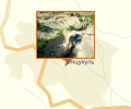 Река Аварское Койсу