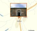 Кумухская Джума-мечеть